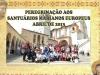 foto-grupo-santuarios-europeus-abril-2013