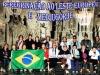 lestt-europeu-2015