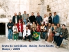 marco-2005-terra-santa