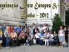 peregrinacao-leste-europeu-e-russia-junho-2012